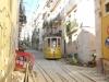 Lisbon2012-176