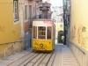 Lisbon2012-177