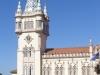 Lisbon2012-183