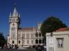 Lisbon2012-184