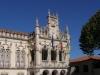 Lisbon2012-187