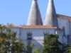 Lisbon2012-188
