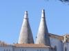 Lisbon2012-189