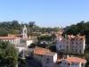 Lisbon2012-196
