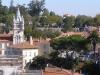 Lisbon2012-197