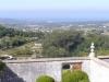 Lisbon2012-221