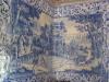Lisbon2012-231