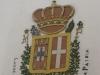 Lisbon2012-252