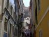 Lisbon2012-265