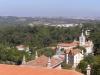 Lisbon2012-267