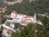Lisbon2012-275