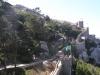 Lisbon2012-278
