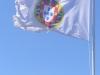 Lisbon2012-280