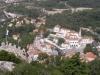 Lisbon2012-288