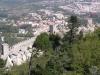 Lisbon2012-290