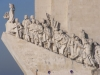 Lisbon2012-301
