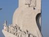 Lisbon2012-302