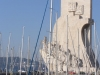 Lisbon2012-304