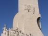 Lisbon2012-309