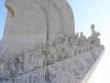 Lisbon2012-315