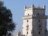 Lisbon2012-320