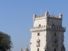 Lisbon2012-321