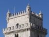 Lisbon2012-324