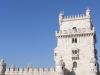 Lisbon2012-325
