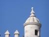 Lisbon2012-327