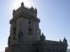 Lisbon2012-334