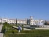 Lisbon2012-337