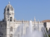 Lisbon2012-339