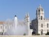 Lisbon2012-340