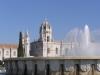 Lisbon2012-341