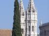 Lisbon2012-343