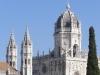 Lisbon2012-344