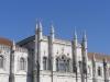 Lisbon2012-346