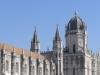 Lisbon2012-347