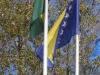 Lisbon2012-360