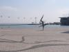 Lisbon2012-361