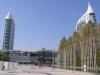 Lisbon2012-362