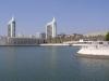 Lisbon2012-368