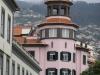 Madeira2012-034