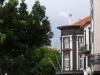 Madeira2012-035