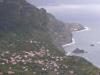 Madeira2012-045