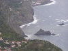 Madeira2012-049