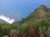 Madeira2012-052