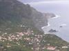 Madeira2012-054