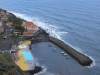 Madeira2012-057