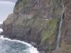 Madeira2012-066
